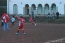 D Jugend vs. Viktoria Rot_79