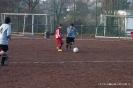 D Jugend vs. Viktoria Rot_80