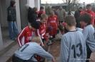 D Jugend vs. Viktoria Rot_81
