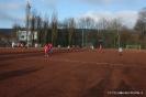 D Jugend vs. Viktoria Rot_82