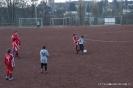 D Jugend vs. Viktoria Rot_83