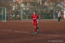D Jugend vs. Viktoria Rot_84