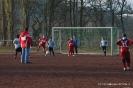 D Jugend vs. Viktoria Rot_85