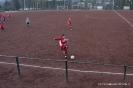 D Jugend vs. Viktoria Rot_86