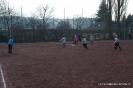 D Jugend vs. Viktoria Rot_87
