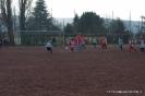 D Jugend vs. Viktoria Rot_88