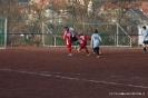 D Jugend vs. Viktoria Rot_8