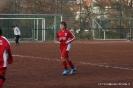 D Jugend vs. Viktoria Rot_9