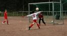 E Jugend 2008_12