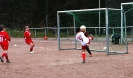 E Jugend 2008_13