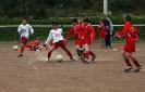 FC Polonia E vs. TSV Beyenburg - 2008