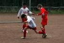 E Junioren vs. Beyenburg_10