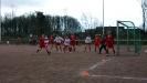 E Junioren vs. Beyenburg_11