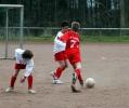 E Junioren vs. Beyenburg_12