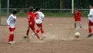 E Junioren vs. Beyenburg_13