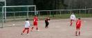 E Junioren vs. Beyenburg_14