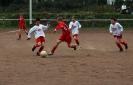 E Junioren vs. Beyenburg_15