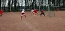 E Junioren vs. Beyenburg_16