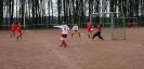 E Junioren vs. Beyenburg_17