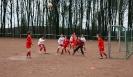 E Junioren vs. Beyenburg_18