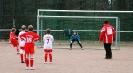 E Junioren vs. Beyenburg_19