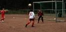 E Junioren vs. Beyenburg_1