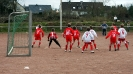 E Junioren vs. Beyenburg_20