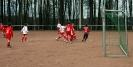 E Junioren vs. Beyenburg_21