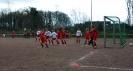 E Junioren vs. Beyenburg_22