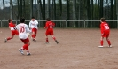 E Junioren vs. Beyenburg_24