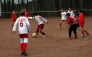 E Junioren vs. Beyenburg_25