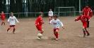 E Junioren vs. Beyenburg_26