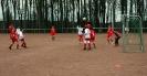 E Junioren vs. Beyenburg_27