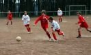 E Junioren vs. Beyenburg_28