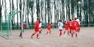 E Junioren vs. Beyenburg_29