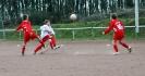 E Junioren vs. Beyenburg_30