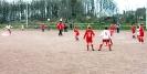 E Junioren vs. Beyenburg_31