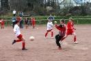 E Junioren vs. Beyenburg_32