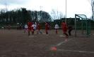 E Junioren vs. Beyenburg_33