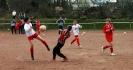 E Junioren vs. Beyenburg_34