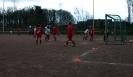 E Junioren vs. Beyenburg_35