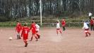 E Junioren vs. Beyenburg_36