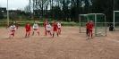 E Junioren vs. Beyenburg_37