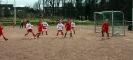 E Junioren vs. Beyenburg_38