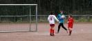 E Junioren vs. Beyenburg_39