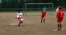 E Junioren vs. Beyenburg_40