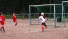 E Junioren vs. Beyenburg_4