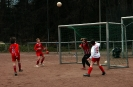E Junioren vs. Beyenburg_5