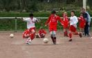 E Junioren vs. Beyenburg_6