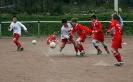 E Junioren vs. Beyenburg_8